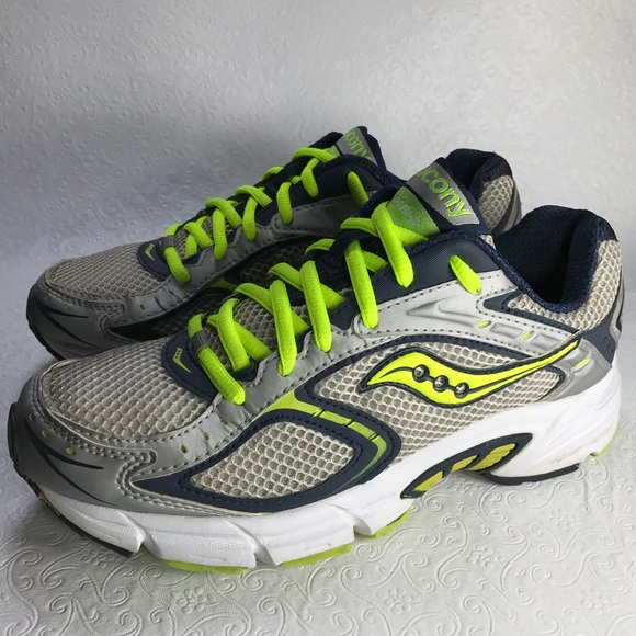 Saucony Poshmark ShoesPrestige Running Saucony Shoe l3K1TcFJ
